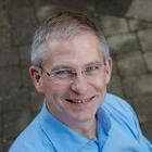 Mike Van Ham, PAg, RPF Ret., RPBio Ret.